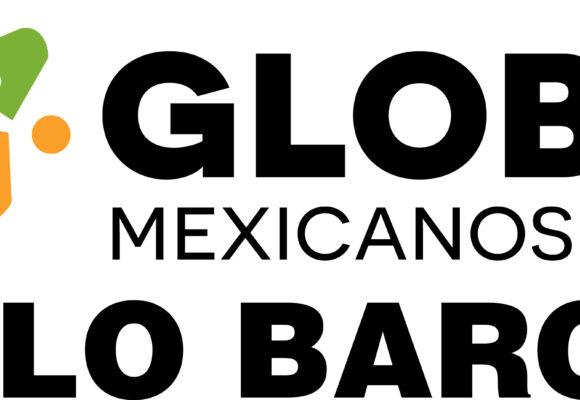 """Introduction of CO3 Project in """"Chela por la Ciencia"""" talks  2019"""