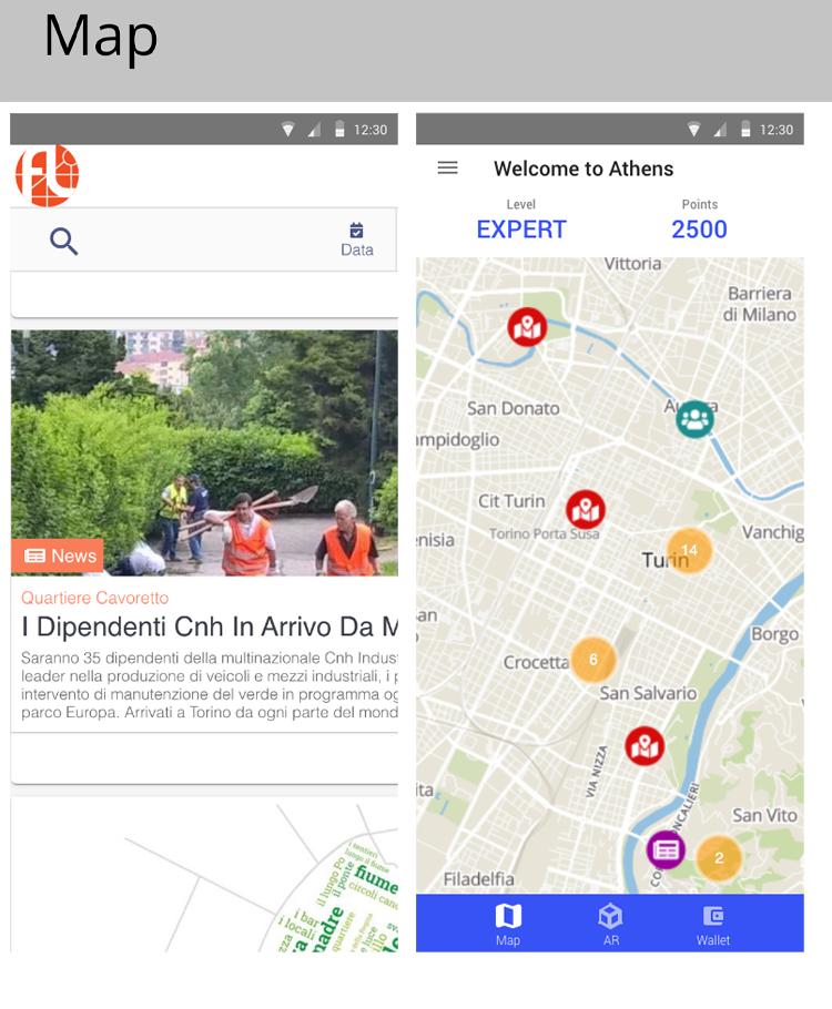 ar_map