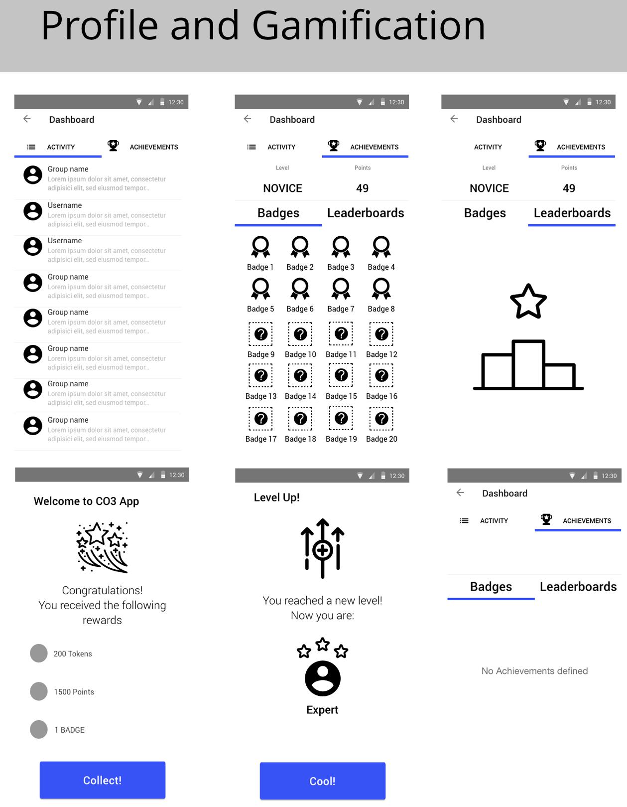 ar_profile_gamification