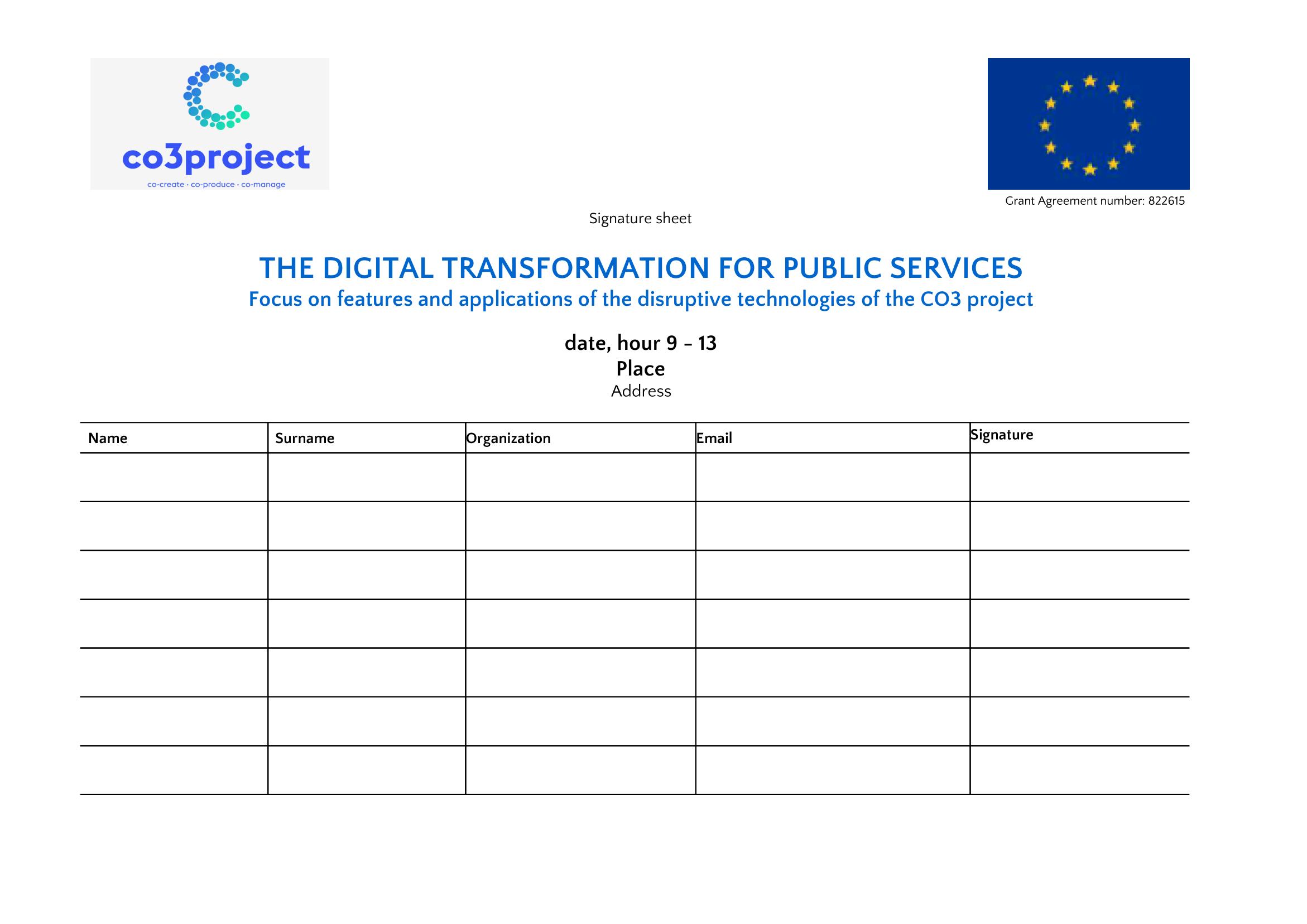 CO3-Participants signatures sheet-1