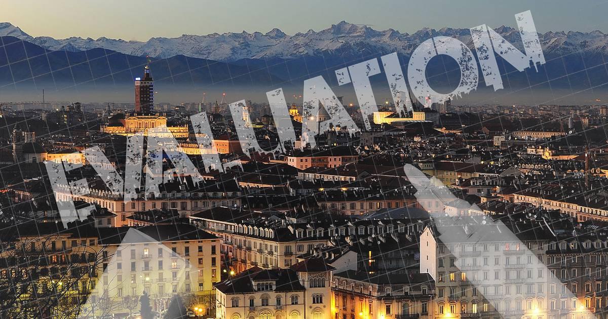 Pilot-specific-evaluation-methods-in-Turin